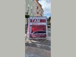 Фотографска изложба на Милчо Манчевски в Бургас (фотография)