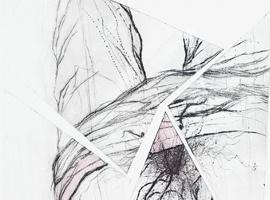 Визуелни уметности (илюстрация)