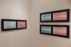 """Фотографска изложба """"Корелација"""" на Јана Луловска (фотографија)"""