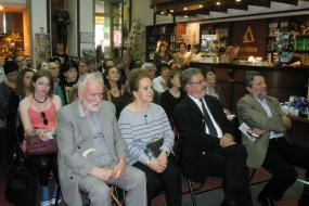 Голем успех на гостувањето во Бугарија на Влада Урошевиќ (снимка)
